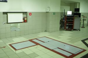 Диагностика и ремонт подвески Инфинити