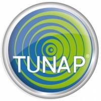 TUNAP-logo-300x300