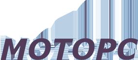 | Сервис Центр Инфинити в Москве. ТО, ремонт, диагностика.  СВАО, ЦАО, САО, ЗАО, ЮЗАО