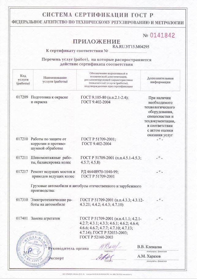 kuzovnoy-remont-i-okraska-infiniti