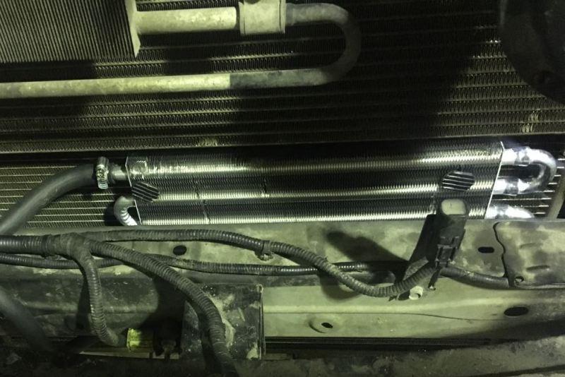 ustanovka-dop-radiatora-na-infiniti-v-moskve